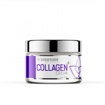 Collagen+ Cream
