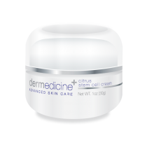 Citrus Stem Cell Cream