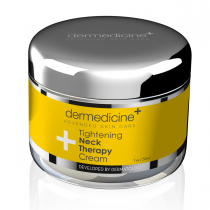 Tightening Neck Therapy Cream