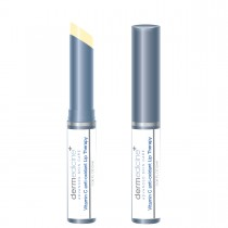 Vitamin C Antioxidant Lip Therapy