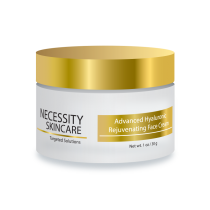 Advanced Hyaluronic Rejuvenating Face Cream