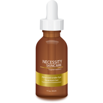 Advanced Under Eye Treatment Serum