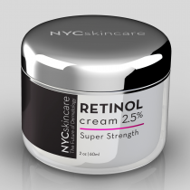Retinol Super Cream