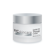 Under Eye Therapy Cream
