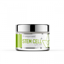 Stem Cell+ Cream