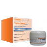 Dermedicine's Vitamin C 6000 with Retinol Super Charged Cream