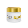 Intensive Eye Area Therapy Cream