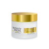 Reparative Eye Cream for Premature Aging