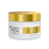 Ultimate Repairing Night Cream