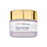 SPAfrica's Marula Infused Night Cream