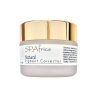 SPAfrica's Natural Pigment Corrector