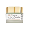 SPAfrica's Soothing Cucumber Eye Cream