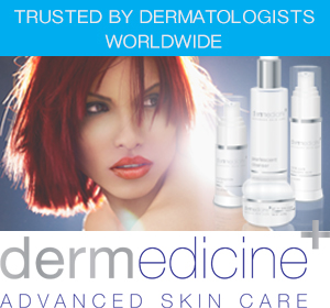 Youthfulskin Solutions Dermedicine Brand Promotion Block